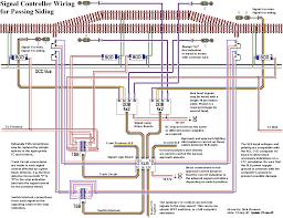 signal logic controller