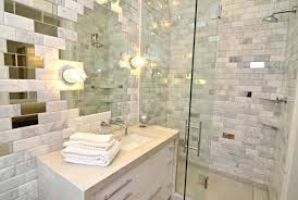 mirror tiles for bathroom walls mirror wall tiles ideas mirror design ideas best mirror bathroom