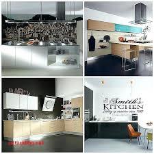 carrelage cuisine mur carrelage cuisine mur carrelage de cuisine mural 29 carrelage mural