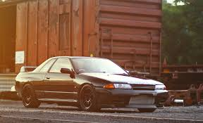nissan gtr skyline wallpaper photo collection nissan skyline r32 wallpaper