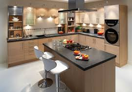 morphing new modern kitchen tags small modern kitchen design