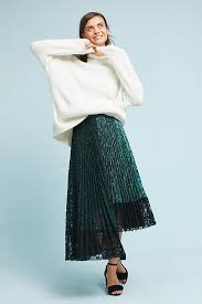 midi skirt shimmer asymmetrical midi skirt anthropologie