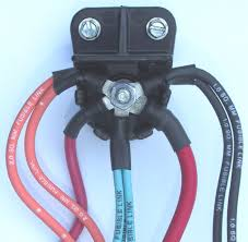 wiring gm alternator to toyota harness ih8mud forum