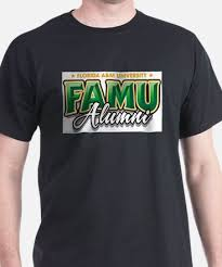 famu alumni license plate frame famu alumni gifts merchandise famu alumni gift ideas apparel