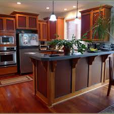 kitchen cabinets craftsman style voluptuo us top 15 home decor mission style kitchen cabinets ward log homes