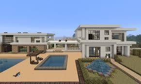 Minecraft Home Designs Georgian Home Minecraft House Design Best - Minecraft home designs