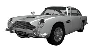 old aston martin james bond top 10 most iconic movie cars of all time top 10