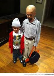 Funny Inappropriate Halloween Costumes Inappropriately Offensive Halloween Costumes Ideas
