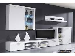 Black High Gloss Living Room Furniture White Gloss Living Room Units Www Imagehurghada