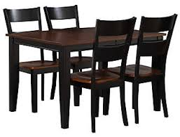 wood dining room sets kitchen dining room furniture sets furniture