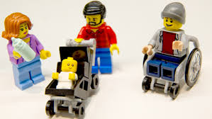 sample resume for mom returning to work new lego set features stay at home dad and working mom today com