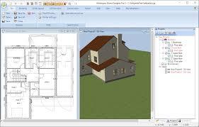 chief architect home designer architectural home designer suite 10
