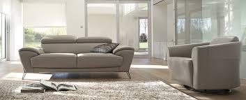 meuble et canape canapés et salons monsieur meuble sarlat 24 dordogne brive gourdon