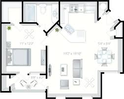 4 bedroom apartments near ucf 3 bedroom apartments near ucf glif org
