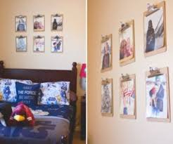 5 rent friendly ways to display art without damaging your walls
