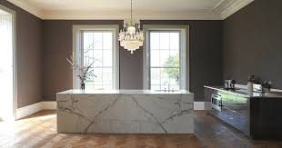 bespoke kitchen island luxury bespoke kitchens with large islands artichoke