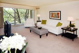 arlington home interiors apartment simple apartments for rent arlington heights