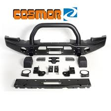 aev jeep rear bumper high quality aev front bumpers for jeep wrangler jk cos49149 buy