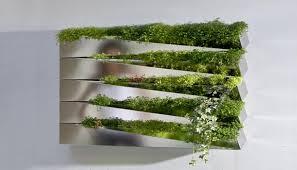 hanging indoor herb garden home pots u0026 troughs designer miroir en