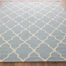 Trellis Rugs Rugs Do Or Diy
