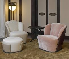 Check Armchair Rosaspina Armchair Lounge Chairs From Promemoria Architonic