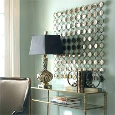 Mirror Decor Ideas Mirror Decoration Ideas Diy U2013 Vinofestdc Com