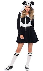 Halloween Costumes Womens Costumes Halloween Costumes Women Party