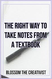 best 25 textbook ideas on pinterest college organization exam