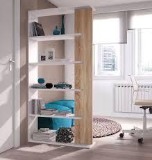 Ebay Room Divider - home design 93 remarkable room divider with shelvess