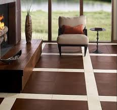 awesome home design flooring ideas decorating design ideas