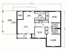 1100 square feet house design plan for 1100 square feet regarding property house