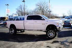 lexus monster truck 2014 dodge ram 2500 hd white 4x4 monster truck sale