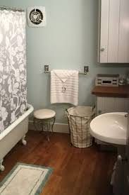 Bathroom Wood Floors - country bathroom ideas design accessories u0026 pictures zillow