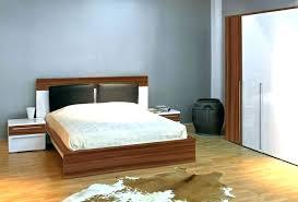 inspiration peinture chambre modele peinture chambre superbe modele peinture chambre adulte 1