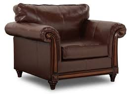 Simmons Upholstery Canada Leather Sofas Upholstery Centerfieldbar Com