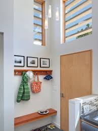 entry way storage small entryway storage design pictures remodel decor and ideas