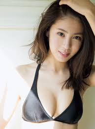 Ha Jiwon fake porno|Trending Hot Pics