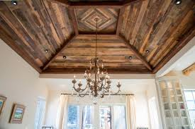 reclaimed hardwood wall treatments ward hardwood flooring