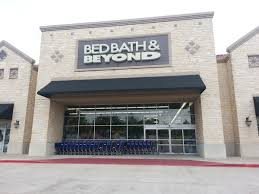 Shark Vacuum Bed Bath Beyond Shop Registry In Southlake Tx Bed Bath U0026 Beyond Wedding