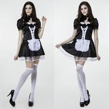 Cher Halloween Costumes Pas Cher Halloween Costumes Pour Femmes Achetez Des Lots à Petit