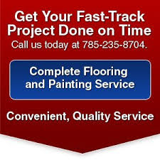 commercial painting topeka ks zack contracting inc