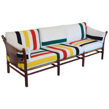 sofas awesome scandinavian furniture wholesale scandinavian sofa