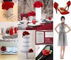 Platinum Wedding Decor Leddie U0027s Blog This Completely Handmade Wedding Captured By Jodi