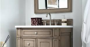 small bathroom vanity ideas small bathroom vanity ideas small bathroom vanity ideas tiny