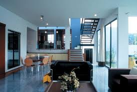 house design layout fantastic origami house decorating design layout home interior