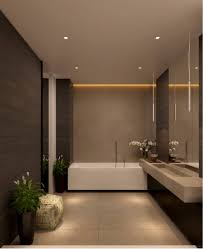 contemporary bathroom lighting ideas bathroom mercury glass decor uttermost mirrors hgtv bathroom