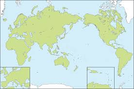 Blank Map Of El Salvador by World Map And World Satellite Image