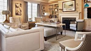 home interior design raleigh nc marvelous home designers raleigh nc r67 in fabulous decoration ideas