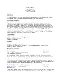 Premade Resume I Defend My Master Thesis So What Factor In Thesis Euthyphro