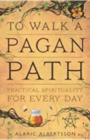 a book of pagan prayer ceisiwr serith 9781578632558